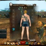 legendary_items_gw2_Kraitkin