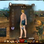 legendary_items_gw2_Moot