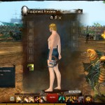 legendary_items_gw2_Rodgorts