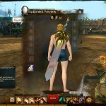 legendary_items_gw2_Sunrise