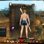 legendary_items_gw2_The_Bifrost