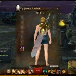 legendary_items_gw2_Twilight