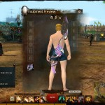 `legendary_items_gw2_the_dreamer