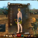 legendary_items_gw2_the_minstrel