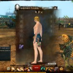 legendary_items_gw2_the_pistol