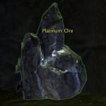 platinum_ore