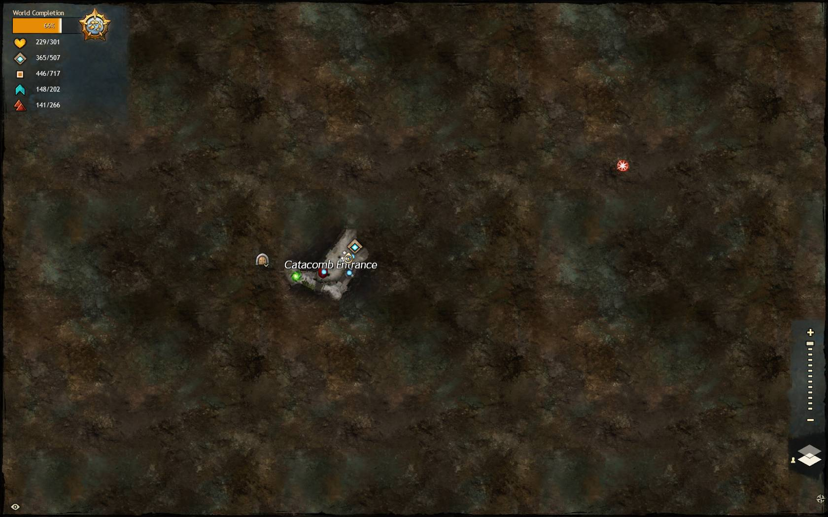 Ascalonian_Catacombs_gw2