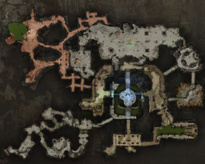 Ascalonian_Catacombs_map