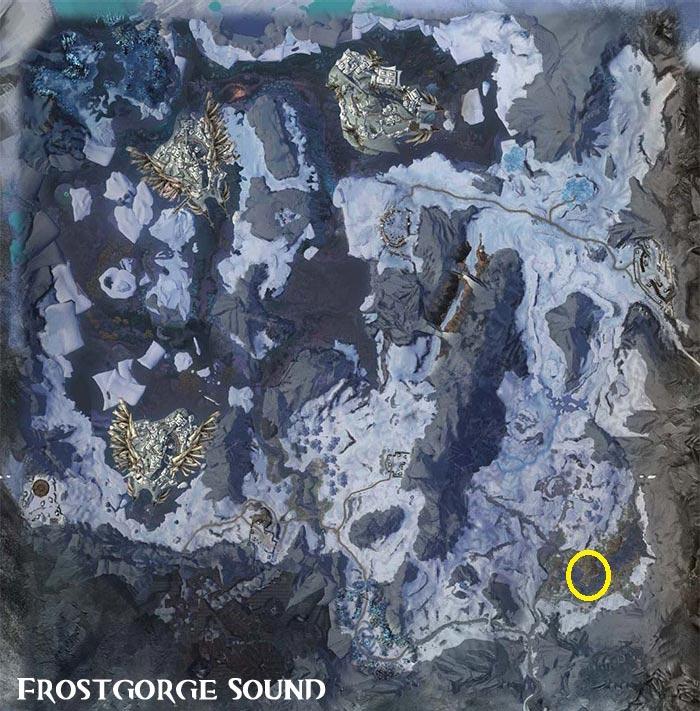 Butternut_Squash_frostgorge_sound
