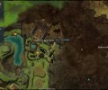 Caudecus's_Manor_dungeon_gw2
