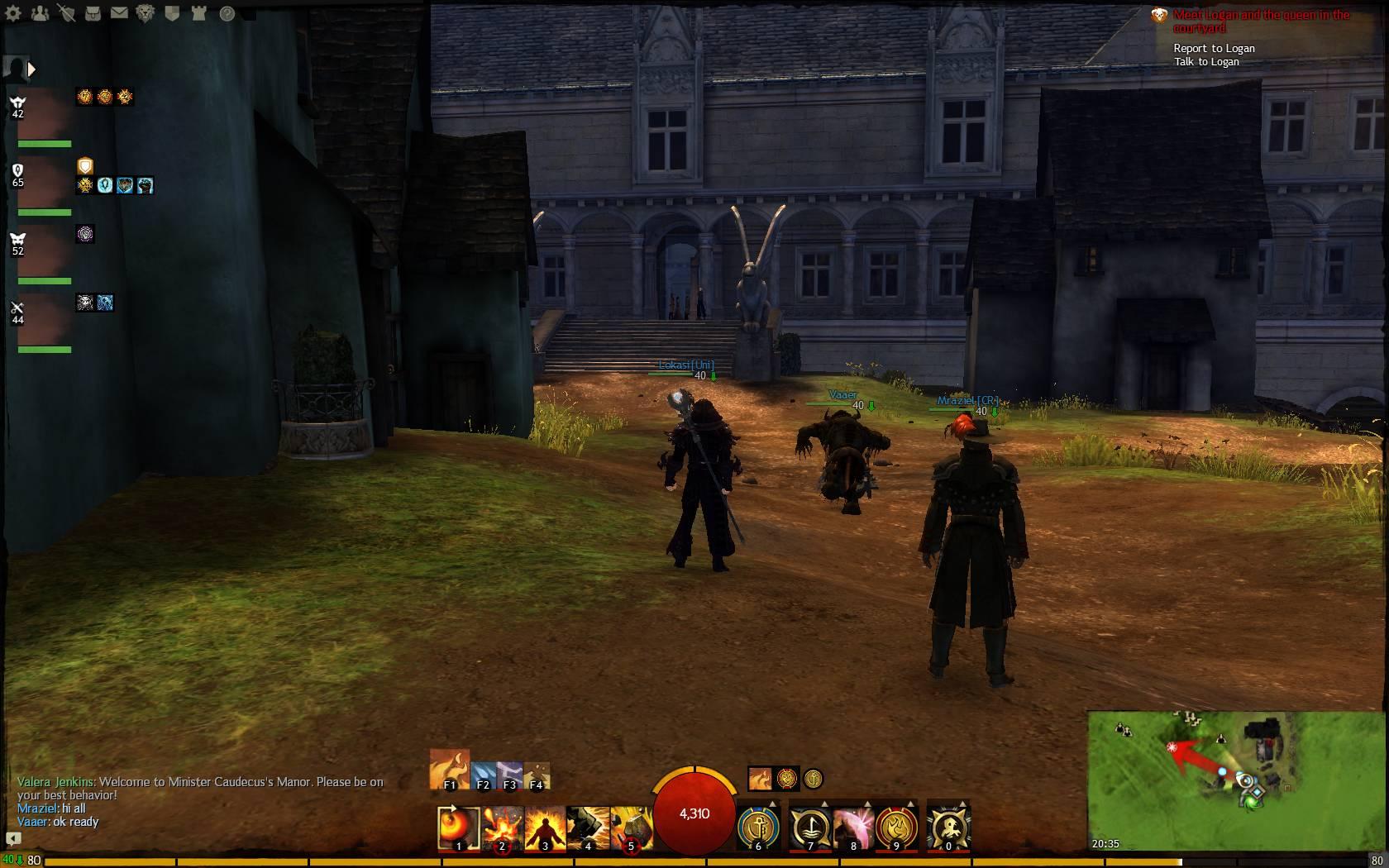 Caudecus's_Manor_dungeon_gw2_1