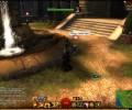 Caudecus's_Manor_dungeon_gw2_2