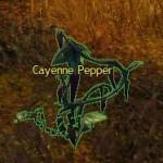 Cayenne_Papper