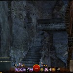 Craze's Folly Jumping Puzzle
