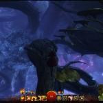 Dark Reverie Jumping Puzzle