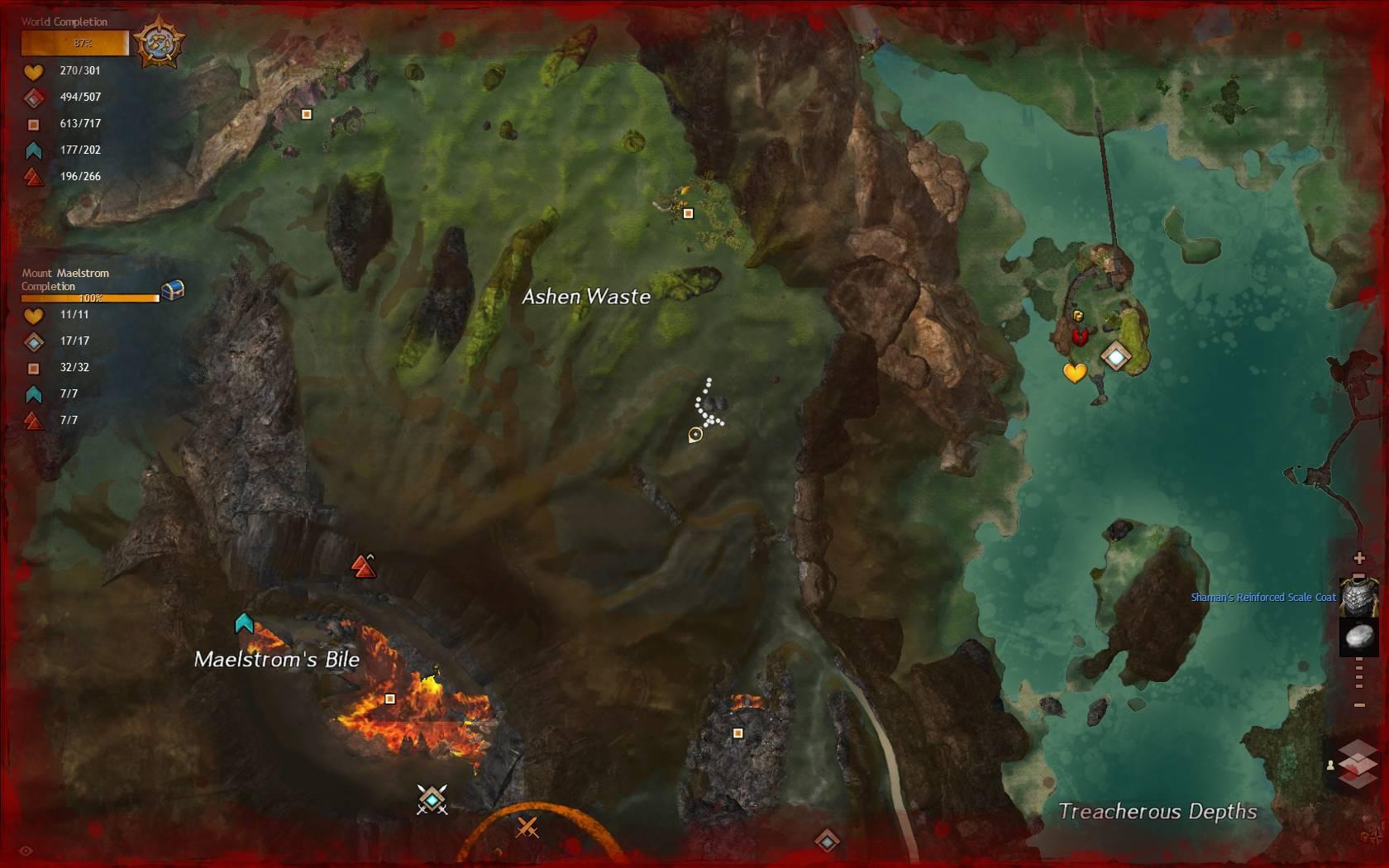 Hidden_Garden_Jumping_Puzzle_keeper_Of_light (5) - Guild Wars 2 Life