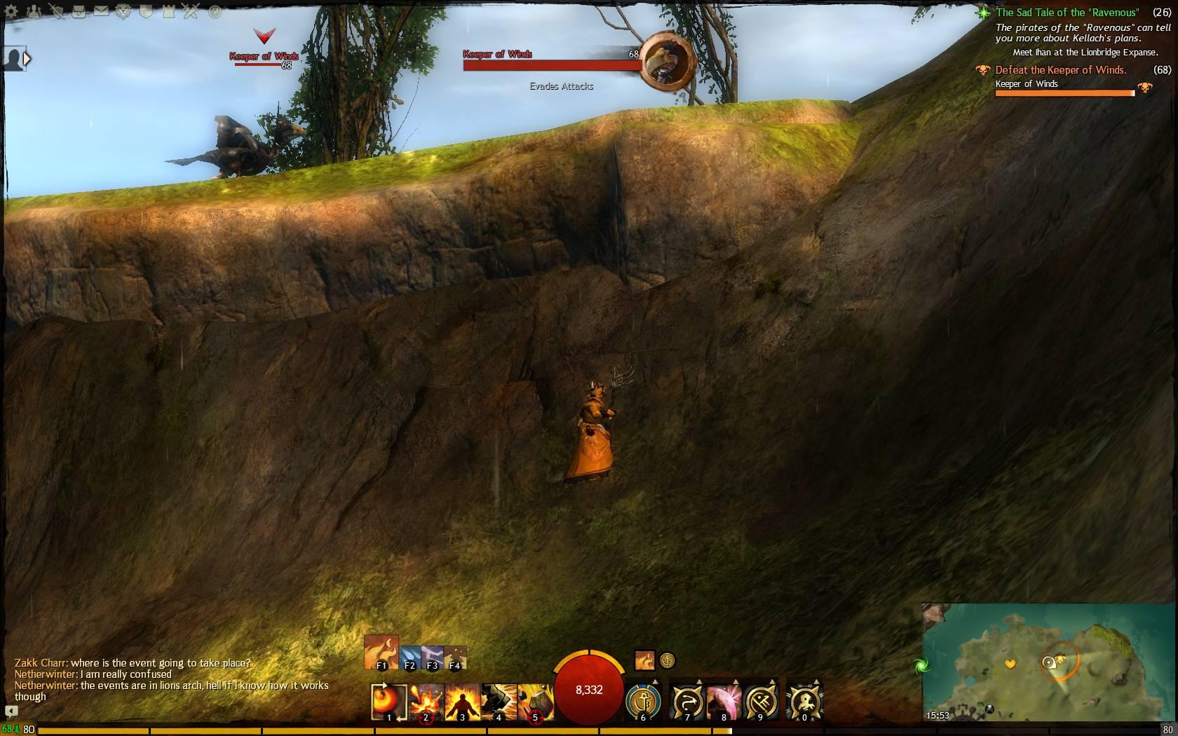 Hidden_Garden_Jumping_Puzzle_keeper_Of_wind (1) - Guild Wars 2 Life