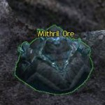 Mithril_Ore