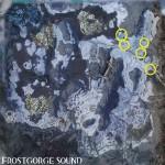 Orichalcum_Ore_frostgorge_sound