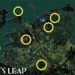 Orichalcum_Ore_malchors_leap