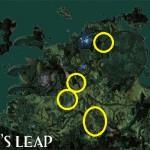Orrian_Sapling_malchors_leap