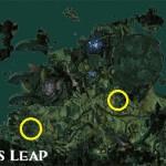 Orrian_Truffle_malchors_leap