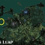 Seaweed_malchors_leap