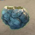 Snow_Truffle