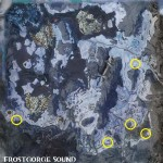 Snow_Truffle_frostgorge_sound