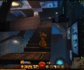 Vexas_Lab_jumping_puzzle (31)