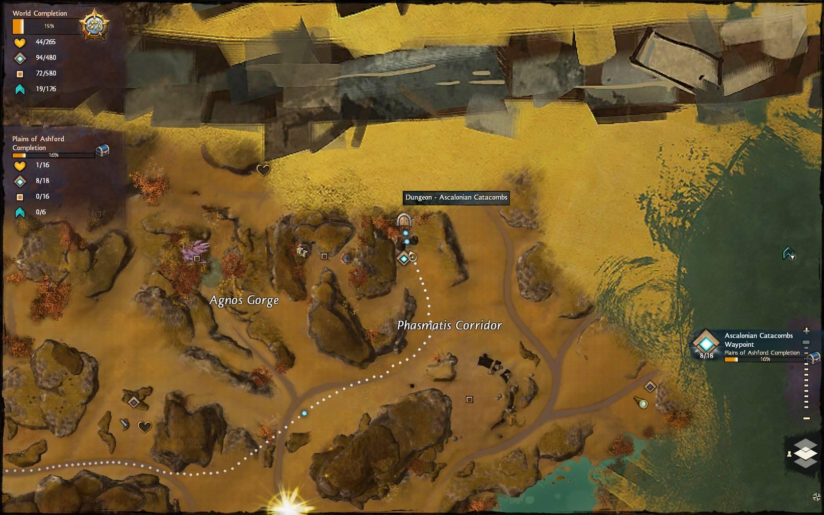 ascalon_catacombs_gw2