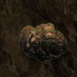 orrian_truffle