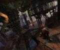 gw2 fractals dungeon