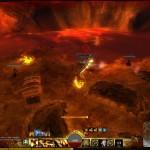 volcanic fractal imbued shaman fight 5