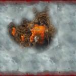 volcanic fractal imbued shaman fight 6