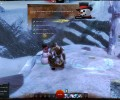 GW2 Snowball Mayhem Wintersday