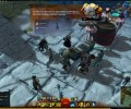 lions_arch_wintersday_(23)