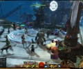 lion's arch wintersday event