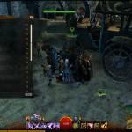 gw2 laurel merchant