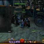 gw2 laurel items wvw