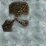 Swampland Fractal Guide