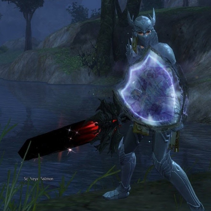news Archives - Page 7 of 16 - Guild Wars 2 Life