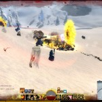 GW2 The Gathering Storm Achievement Guide