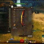 gw2 fused weapon skins