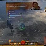 GW2 Braham Story Guide