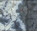 GW2 King Jalis Refuge puzzle