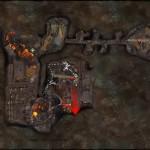 GW2 Molten Facility