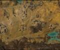 Gw2 crimson plateau puzzle