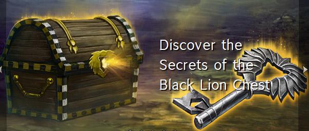 gw2 weekend sale on black lion chest keys guild wars 2 life. Black Bedroom Furniture Sets. Home Design Ideas