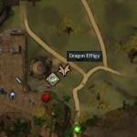 GW2 Burn Down the Dragons